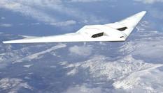 Những chiến đấu cơ thế hệ 5 có thể xuất hiện trong không quân Nga vài năm tới