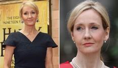 """J. K. Rowling tiết lộ từng bị lạm dụng tình dục ở độ tuổi 20 """"ám ảnh"""" đến tận bây giờ"""