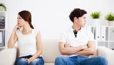 """Chia tay hay ly hôn chẳng vì lý do gì, bạn đã từng rơi vào """"vòng xoáy"""" đó chưa?"""