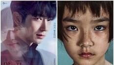"""Showbiz châu Á 25/6: Lee Joon Gi tái xuất màn ảnh sau 2 năm vắng bóng với """"Hoa Quỷ"""""""
