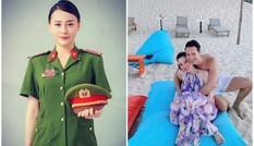 """Showbiz Việt 13/7: Chỉ một câu nói, Hồ Ngọc Hà đã thể hiện đẳng cấp """"nữ hoàng showbiz"""""""
