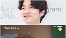 """Ji Hyun Woo dùng chiêu """"6 múi"""" cưa Kim So Eun, """"yêu tinh"""" Goo Yoo tham gia game sinh tồn"""