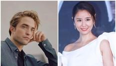 """Robert Pattinson nhiễm COVID-19; Lâm Tâm Như """"đáp trả"""" tin đồn ly hôn Hoắc Kiến Hoa"""