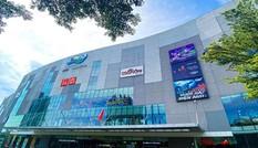 Công bố địa điểm mua sắm thời trang Uniqlo thứ 3 tại Việt Nam