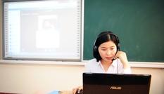 Chuyển đổi hình thức dạy học trực tuyến thay thế hoàn toàn quá trình dạy học trực tiếp