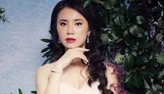 Khuất Quỳnh Hoa: Bị bạo hành 'nhừ tử' vẫn không muốn thoát vai khổ