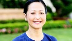 NSND Như Quỳnh ở tuổi U70: Niềm vui 'bà ngoại bỉm sữa', vẫn chờ kịch bản hay để lên đường'