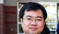 Thứ trưởng Xây dựng làm Phó bí thư tỉnh Kiên Giang