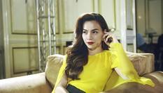 X Factor: Thí sinh bị dè bỉu vì quá xấu chinh phục Hà Hồ