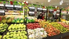 Bắt đầu thanh tra chuyển giá, trốn thuế các siêu thị