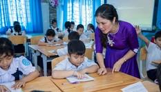 Tin nóng giáo dục: Gần 200 giáo viên bị thôi việc được trả lại 2,3 tỷ