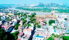 Cử tri nhất trí cao thành lập thị xã Kinh Môn, tỉnh Hải Dương