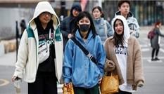 Điểm nhấn giáo dục: Bộ GD&ĐT khuyến cáo khẩn 190.000 lưu học sinh Việt Nam ở nước ngoài