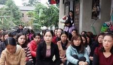 Điểm nhấn giáo dục: Vì sao Hà Nội chậm xét tuyển đặc cách giáo viên hợp đồng?
