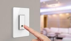 Làm sao để tiết kiệm điện trong những ngày hè nắng nóng?