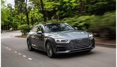 Top 7 mẫu xe được cải tiến tốt nhất cho năm 2018