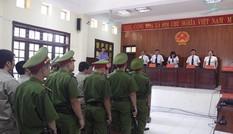 Lạng Sơn: Buôn 854 bánh ma túy, lĩnh hai án tử