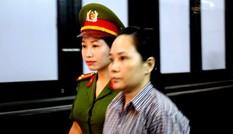 Tây Ninh: Hàng chục người mất tiền vì hụi