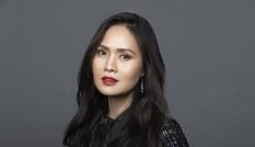 Ca sĩ Mai Hoa tái xuất trong đêm nhạc 'Con thuyền không bến 7'