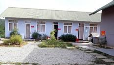 Lâm Đồng cách ly tại nơi lưu trú 27 người nước ngoài đến từ vùng dịch