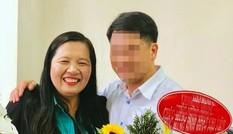 Giám đốc Sở Tư pháp Lâm Đồng bị khiển trách vì vợ lừa đảo