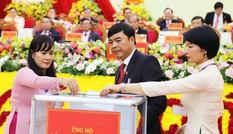 Lâm Đồng sẽ hỗ trợ 3 tỷ đồng cho đồng bào miền Trung