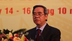Đại hội Đảng bộ Đắk Nông: Đề cập tới độ che phủ rừng, đa dạng sinh học giảm