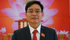 Thủ tướng phê chuẩn chức danh Chủ tịch, Phó chủ tịch tỉnh Đắk Nông