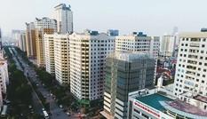 Chuyên gia: Siết tín dụng bất động sản trong năm 2019 là hợp lý