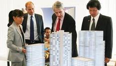 Bộ Xây dựng lý giải việc chỉ số ít người nước ngoài sở hữu nhà ở