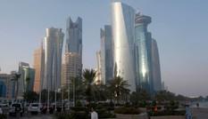 Bất chấp khủng hoảng, Qatar tiếp tục là 'người khổng lồ năng lượng'