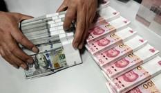 Trung Quốc lại là chủ nợ nước ngoài lớn nhất của Mỹ