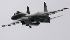 Indonesia hé lộ thời điểm nhận siêu tiêm kích Su-35