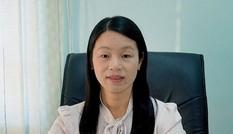 Miễn nhiệm chức vụ Giám đốc Sở Văn hóa, Thể thao và Du lịch Đắk Nông