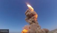 Được Nga mời mua vũ khí siêu thanh và đây là phản ứng của người Mỹ