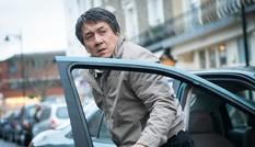 Bộ Ngoại giao nói về việc cộng đồng mạng kêu gọi tẩy chay Jackie Chan