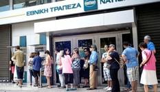 [ĐỒ HOẠ] Chi tiết kế hoạch tự cứu mình của Hy Lạp
