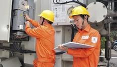Vụ hóa đơn điện tăng gần 90 triệu: Đề xuất cách chức Phó Giám đốc Điện lực Vân Đồn