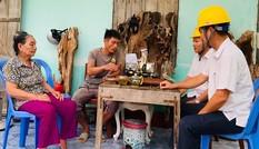 Vụ hóa đơn 90 triệu tại Quảng Ninh: Kỷ luật nhiều lãnh đạo điện lực Vân Đồn