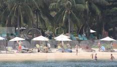 Đề xuất xử phạt 89 triệu đồng đơn vị du lịch cho Cty Trung Quốc mượn giấy phép