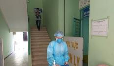 Khánh Hoà cách ly 14 người F1 của bệnh nhân 751 mắc COVID - 19