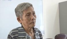 Phú Yên bắt 2 đối tượng xâm phạm an ninh quốc gia