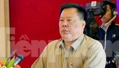 Vừa bị kỷ luật cảnh cáo, Giám đốc Sở TN-MT Khánh Hoà xin thôi chức