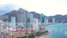 Khánh Hoà phấn đấu trở thành thành phố trực thuộc Trung ương