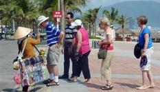 Đà Nẵng tiếp nhận phản ánh của du khách qua Facebook