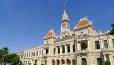 Tổ chức phản động Việt Tân đứng sau các vụ gây rối