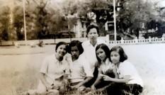 Bài ca sư phạm với nhà giáo Nguyễn Bắc Sơn