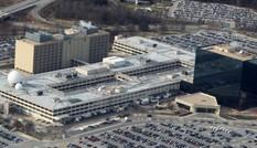 Mỹ: Nhiều nhân tài Cơ quan An ninh Quốc gia bỏ việc