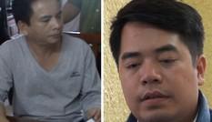 Bắt hai người tuyên truyền chống phá Nhà nước