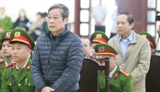 Ba triệu USD hối lộ ông Nguyễn Bắc Son đi đâu?